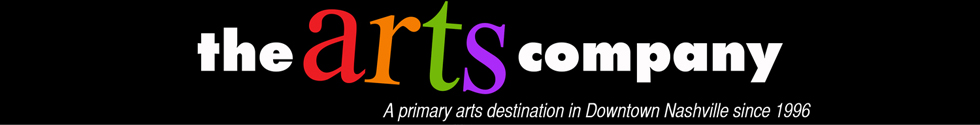 theartscompanycom banner